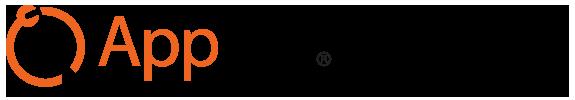 AppTek Logo